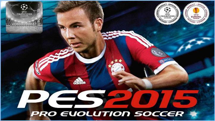 Pro Evolution Soccer Msvcr100.dll.для Windows 7