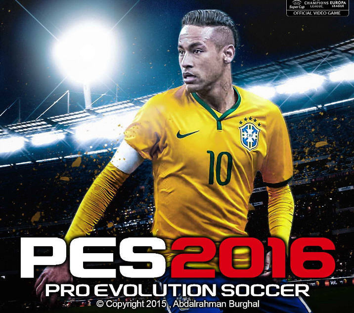 msvcp100 missing pes 2016